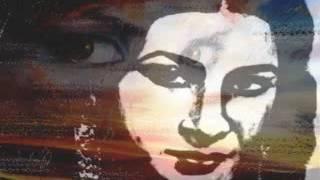تحميل اغاني فين العيون - أم كلثوم ( قديم ) - صوت عالي الجودة MP3