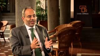 Entrevista a Carlos Lopes, secretario general adjunto de Naciones Unidas
