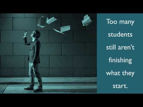 What Do You Believe About Student Success?