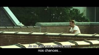 Saison 2 - Bande-annonce Sortie Dvd en France (Vostfr)