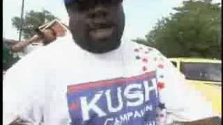 Esham - Detroit Stand Up (Remix)