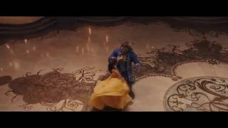 Beauty and the Beast- At the beginning/ Donna Lewis Ft. Richard Marx