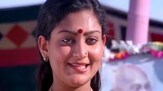 കൊള്ളാം ല്ലേ .......??/   Unnimery   Malayalam Movie Scene