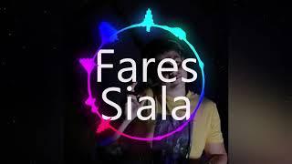 Fares SIALA (aka. Fever) - Afro Passion 1