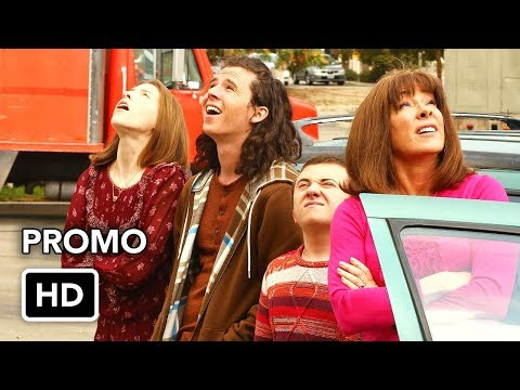 The Middle 9.07 (Preview)