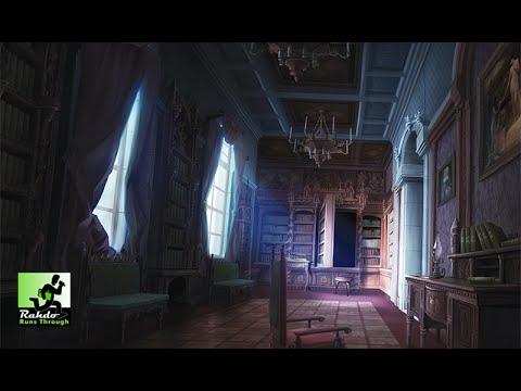 Rahdo Runs Through►►► Castles of Mad King Ludwig: Secrets