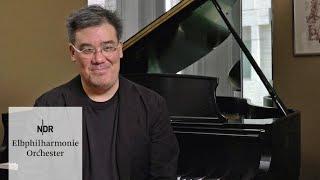 Elbphilharmonie orkestri uueks peadirigendiks saab Alan Gilbert