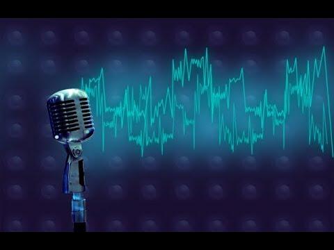 原曲に忠実!カラオケ音源の制作いたします ハイクオリティの「歌ってみた」を投稿したい方へ! イメージ1