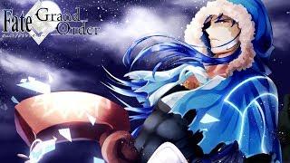Cu Chulainn  - (Fate/Grand Order) - Fate/Grand Order - Character Spotlight: Cu Chulainn Caster
