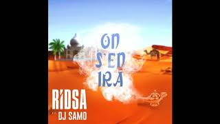 Ridsa ft. Dj Samo - On S'en Ira