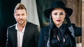 Andra feat. David Bisbal — Without You (Official Video)