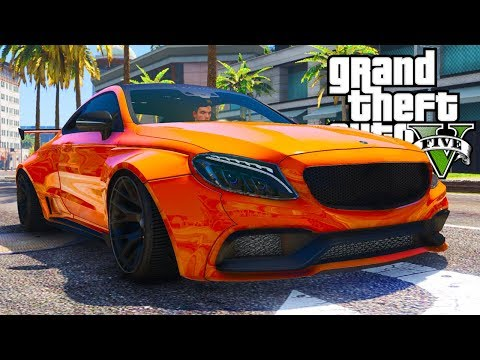 best way to make money gta online december 2017