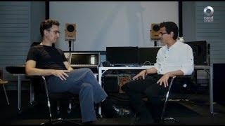 Musivolución - Música y colaboración