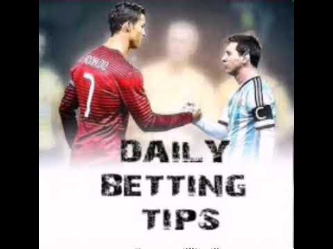 Download Football Betting Tips Over And Under Betting Video 3GP Mp4