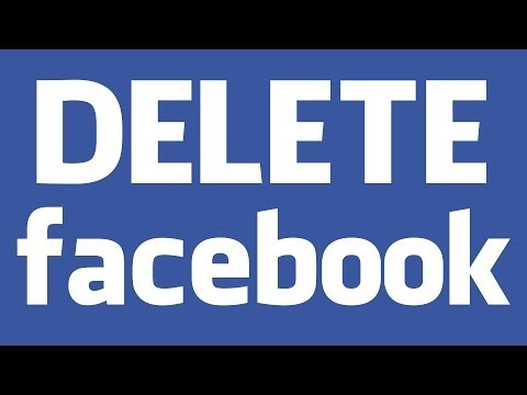 Quotes About Deleting People From Facebook. QuotesGram