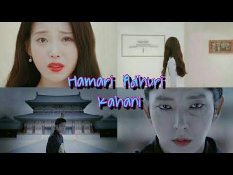 Rose Glen North Dakota ⁓ Try These Korean Video Hindi Song
