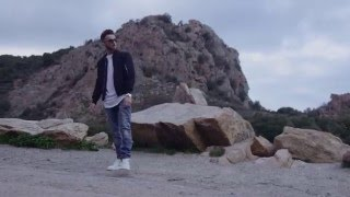 RIDSA - Pardon [Clip Officiel]