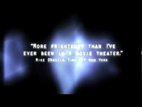 *# Watch Full Movie Pulse (2001)