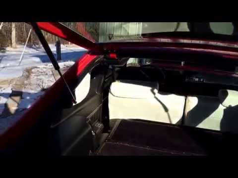 Video of '75 Skylark Offered by Big R's Muscle Cars - DCDX