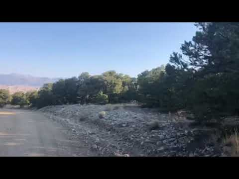 Video Of Great Sand Dunes Oasis, CO