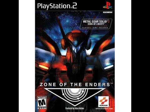 2 PS2 BAIXAR ANUBIS
