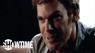 Dexter: I'm a Serial Killer