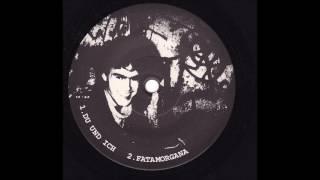 Toxoplasma  -  Demos 81 EP