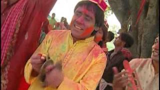 Holi Mein Rajniti Ke [Full Song] Holi Out Of Control