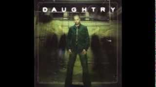 DAUGHTRY - Used To [LYRICS] [HD]