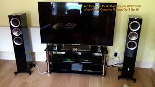 kef r700 demo - Free video search site - Findclip Net