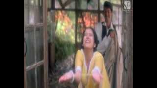 1942 A Love Story | Rim Jhim Rim Jhim | R D Burman | Anil