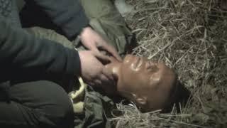 В Иркутской области женщина довела мужа до собственного убийства