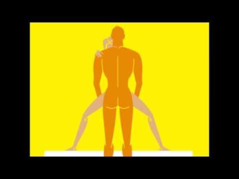 Sado maso Sexbilder
