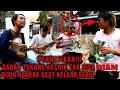 Ora Bagus Pengamen Alay Karangel Indramayu Jawa Barat