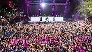Watch Nicky Romero premiere his remix of HeavyLP feat Kiiara at Ultra
