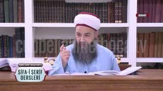 Allâh-u Teâlâ Kendi Kitabı Dışında Başka Hiçbir Kitabın Yanlışsız Olmadığına Karar Verdi!