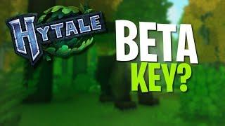 Hytale Beta Download - Kênh video giải trí dành cho thiếu