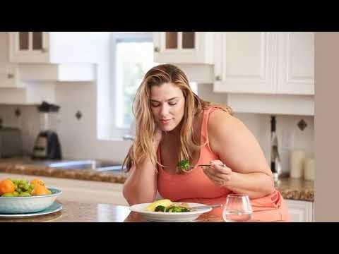 Почему диета не работает 7 основных причин которые мешают тебе похудеть