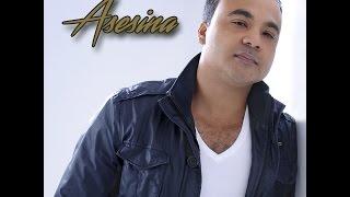 Zacarías Ferreira - La Asesina (Audio Oficial)