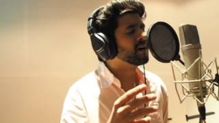 Aaoge Jab Tum [Full Song] Jab We Met (Ustad   - YouTube