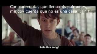 Without you - Marc Robillard | SUBTITULADA