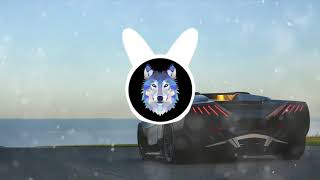 Yung Gravy - 1 Thot 2 Thot Red Thot Blue Thot (Bass Boosted)