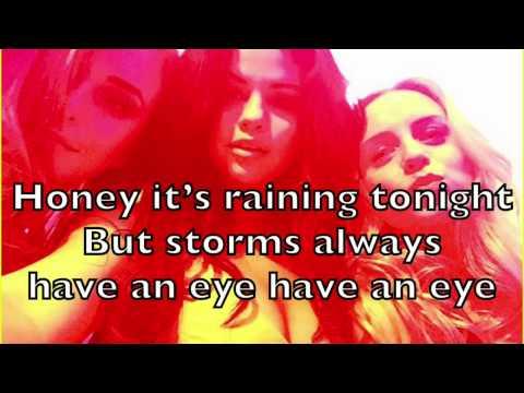Zedd ft. Selena Gomez - I Want You to Know Karaoke Acoustic Instrumental Cover Backing Track