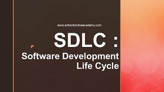 SDLC:Software Development Life Cycle   Software Engineering [Lec-03]   CS & IT
