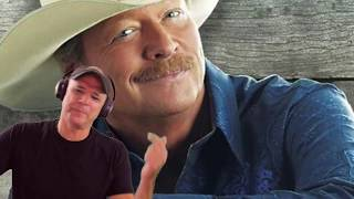 Alan Jackson -- Gone Country  [REVIEW/RATING!!]