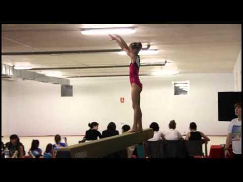 JDN, San Juan 02/04/11 (5)