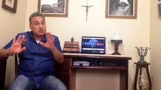 Juiz Veta Novos Pagamentos a Empresa contratada Emergencialmente para servir Merenda Escolar em Paul