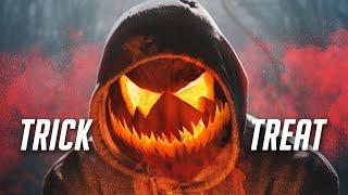 Halloween Music 2020 👻 Best Trap Music | Bass Boosted