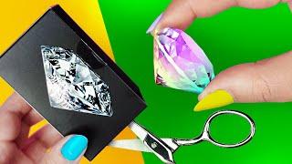 I got the REAL Diamond! 💎 #Shorts
