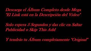 Descargar Álbum Completo Exterminador Operación P.R. - Redimi2 (MEGA)